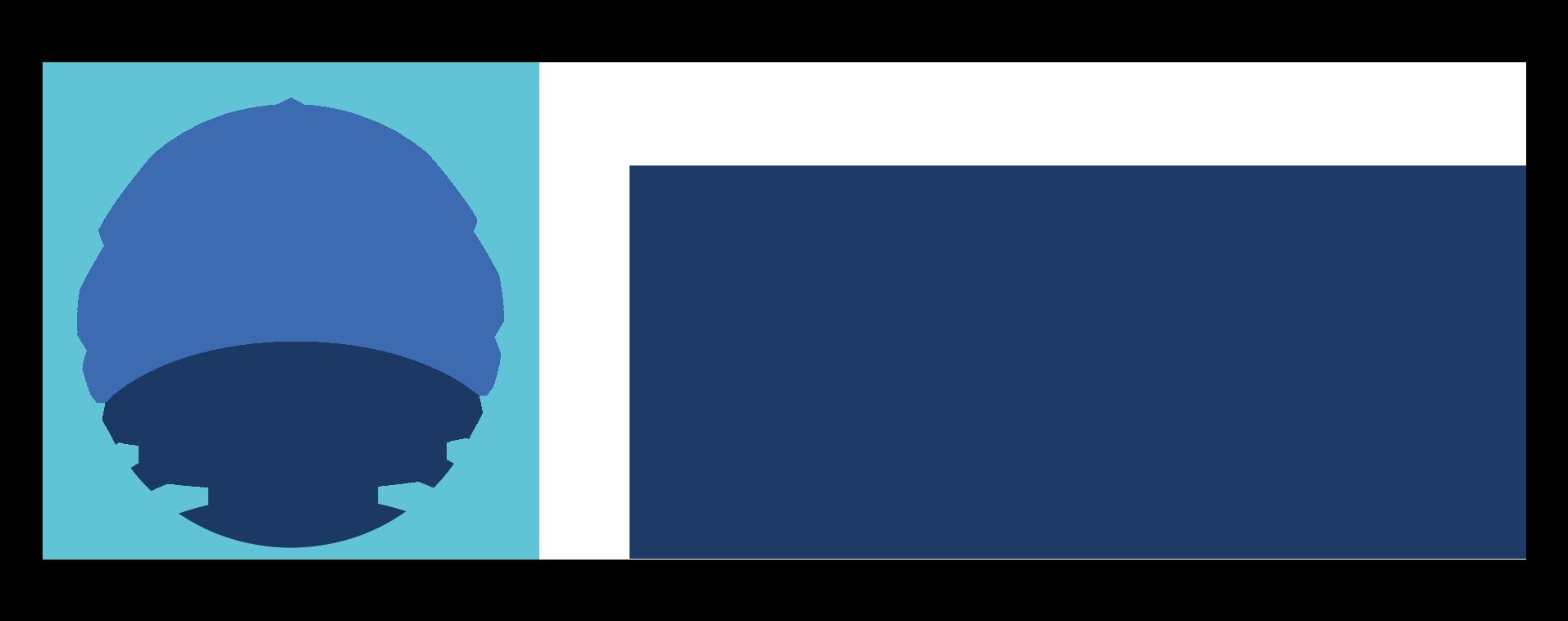 WS Anlage-Technik